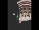 تراويح اليوم ١٥ رمضان من مسجد رسول الله ﷺ Taraweeh 15 ramadan Masjid Al Nabawi today