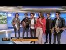 Televisión Española dvicio
