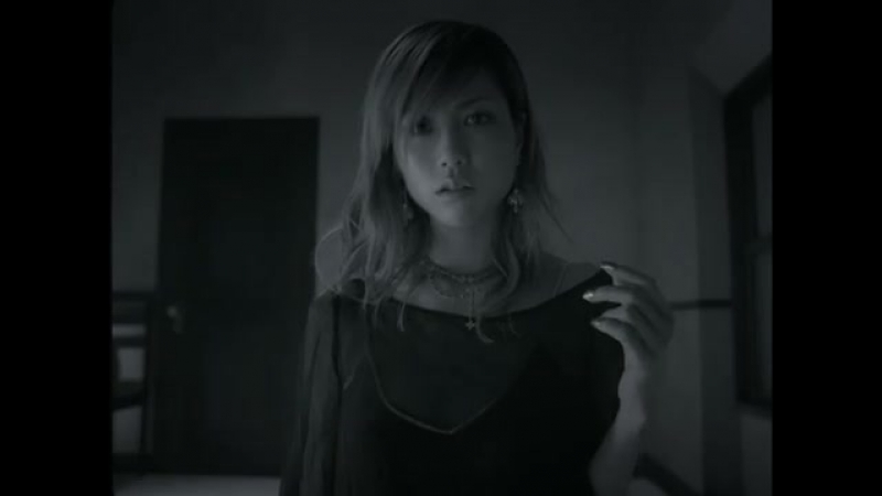 古谷仁美-Kokoro no tabibito(Heart of traveler- Music video 2004)