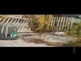 Saipher Soze x Finn - Opera House Too (Feat. Daniel Son) RS