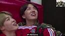 Смешные и неловкие моменты BTS