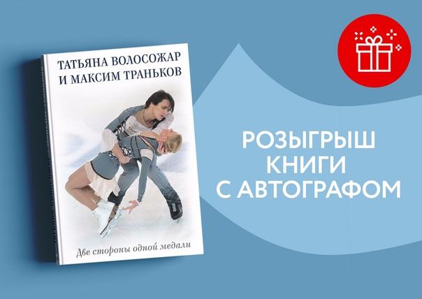 https://pp.userapi.com/c845324/v845324830/d9d39/lawddDwv_zo.jpg