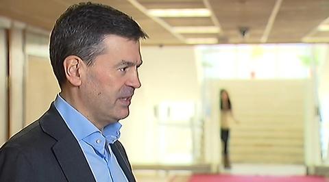 Вести.Ru: Алексей Комиссаров: следующие испытания для Лидеров России - жизненные ситуации