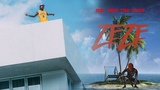 2Pac, Biggie &amp 50 Cent - ZeZe (Remix) ft. Tyga