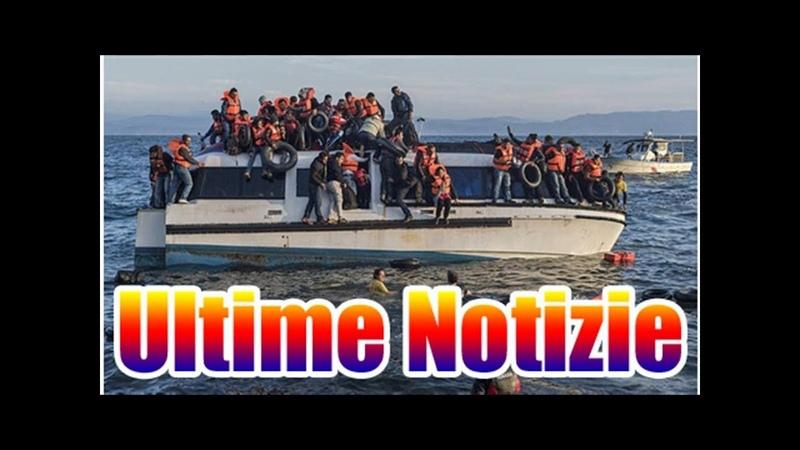Migranti, la stretta di Salvini: arriva la lista di Stati sicuri