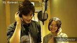 Song Ji Eun &amp Sung Hoon - Same Easy LyricsKolay Okunu