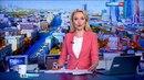 Вести-Москва • Вести-Москва. Эфир от 26.09.2015 1110