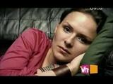 Emiliana Torrini-Easy