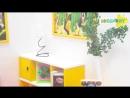 Видеообзор: ХоббиХит! - Собери свою комнату в миниатюре!