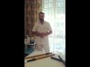Syrovatskyimiha massage ~1536155166~