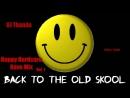 ♫ Happy Hardcore Rave Mix Vol. 1 1993-1996 Vinyl-Mix by DJ Thanda HD 1