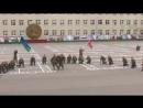 Факультет Военной Разведки