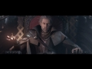 Final fantasy - Linkin park (cov. Cinematic) - In the end GMV