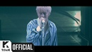 MV Kim Sung kyu 김성규 Sorry