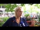Павлюченкова считает лайки в теннисных инстаграмах