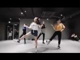 1Million dance studio Dessert - Dawin ft...reography (240p).mp4