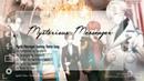 [Han | Rom | Eng] Mysterious Messenger (Mystic Messenger Opening Theme Song)
