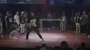 JUDGE DEMO | ESZTECA, ROBOZEE, SUNNI, GRICHKA, KEFTON | THE KULTURE OF HYPEHOPE | Danceprojectfo