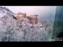 Сочи моими глазами Красная поляна, Горки. отель Солис by Anna Forman