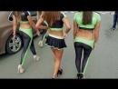 DOPEDROP Bounce United 500K Nonni Remix vidchelny