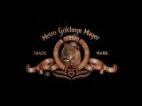 Лев из заставки Metro Goldwyn Mayer (360p) (via Skyload)