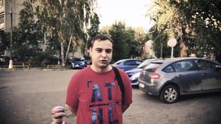 Молодые семьи Котельников вынуждены уезжать из своих квартир