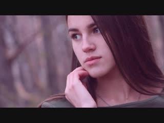 Billie Eilish, Khalid - lovely (Md Марина Баклагина)
