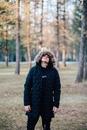 Евгений Белинский фото #3