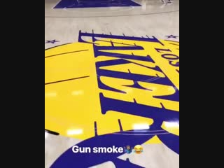 Попадет ли он в НБА?