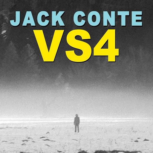 jack conte альбом VS4