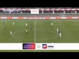 Japan vs Panama 3-0 Highlights Goals 2018 HD