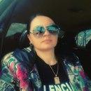 Виктория Бондарева фото #44