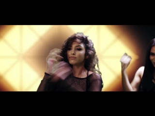 DJ-Hakop-Ko-Ser-e-ft-Tatul-Avoyan-Official-Music-Video-2018.mp4