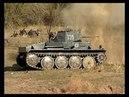 Сталинградская битва 2007