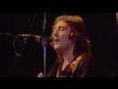 Paul McCartney Wings Rockshow 1980