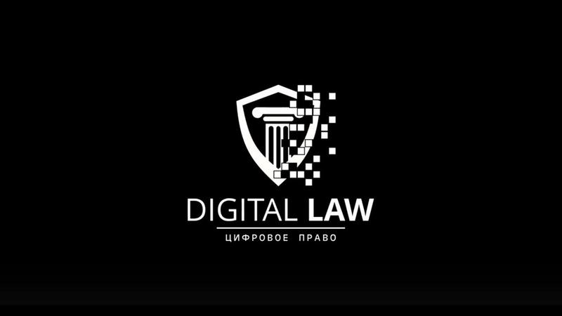 Интервью управляющего партнера и IT директора Компании Etherus Дмитрия Кочина