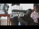 Iman Garfield Official Music Video Shot By @AZaeProduction