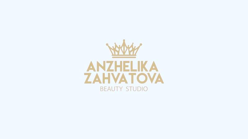 Zinst_pozdrav-2.mp4