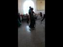 свадьба дего и дияна