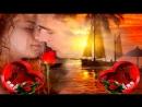 Николай Погодаев - Это по-любому любовь