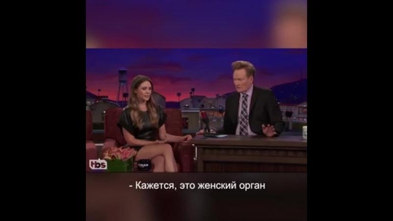 Американцы угарают над руским матом