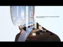 The Spectrum Retreat - Announcement Trailer ¦ PC ¦ PS4 ¦ Xbox One ¦ Nintendo Switch ¦