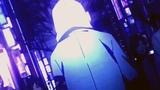 AMV - R3hab &amp Quintino I Just Cant (Fabian Mazur Remix)