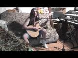 Michael Crusader - My person pop-rock new-idea! N-1-1.