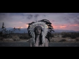 Steve Aoki feat Kid Cudi and Travis Barker - Cudi the Kid (Official Video)