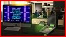 GTA 5 Online: ОБНОВЛЕНИЕ ПЕРЕНЕСЕНО! / ДАТА ВЫХОДА DLC ТРЕЙЛЕРА / ГДЕ JESTER CLASSIC ?!