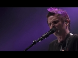 MUSE - Thought Contagion Live from Paris 24.02.18