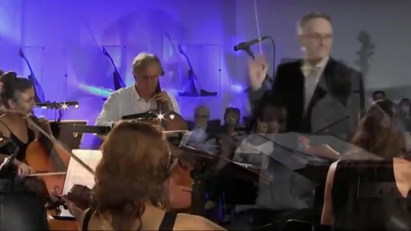 Custódio Castelo . Marta Pereira da Costa . Artur Caldeira guitarra portuguesa com orquestra