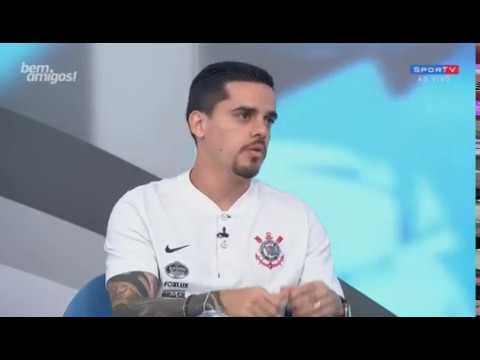 Murici critica as loucuras de Lisca no Ceará Debate analisa o Z4 o que precisa para fugir da zona d