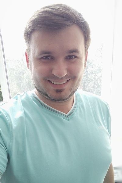 Алексей Гольцов